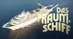 Das Traumschiff – Bild: ZDF