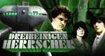Die dreibeinigen Herrscher – Bild: Koch Media