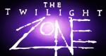 The Twilight Zone - Unbekannte Dimensionen – Bild: Atlantis Films, CBS