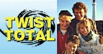 Twist Total