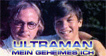 Ultraman – Mein geheimes Ich