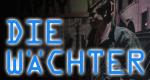 Die Wächter – Bild: Studio Hamburg Enterprises