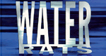 Water Rats - Die Hafencops
