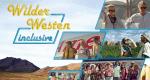 Wilder Westen inclusive – Bild: Universal