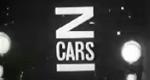 Z Cars