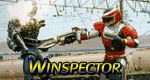 Winspector