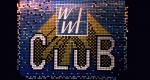 WWF Club – Bild: WDR dpa