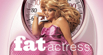 fat actress – Bild: Showtime
