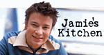 Jamie's Kitchen – Bild: Channel 4