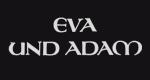 Eva und Adam – Bild: MDR/DRA