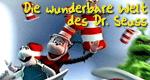 Die wunderbare Welt des Dr. Seuss