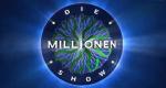 Die Millionenshow – Bild: ORF