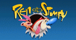 Die Ren & Stimpy Show – Bild: Nickelodeon