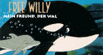 Free Willy – Mein Freund, der Wal