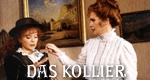 Das Kollier