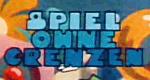 Spiel ohne Grenzen – Bild: rbb/WDR/Hornung