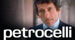 Petrocelli – Bild: Alive - Vertrieb und Marketing / DVD