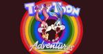 Tiny Toon Abenteuer – Bild: CBS