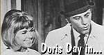 Doris Day in …