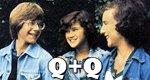 Q + Q