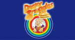 Doctor Snuggles – Bild: Polyscope/Jeffrey O'Kelly