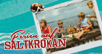 Ferien auf Saltkrokan – Bild: Universum Film