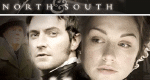 Elisabeth Gaskells North & South