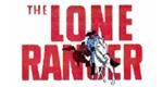Der Lone Ranger