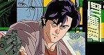 City Hunter – Die Abenteuer des Ryo Saeba