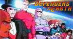 Defenders – Die Retter der Erde
