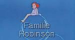 Familie Robinson – Bild: Nippon Animation