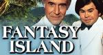 Fantasy Island – Bild: Laser Paradise / DVD