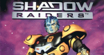 Shadow Raiders – Bild: Mainframe Entertainment