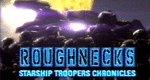 Starship Troopers – Der Kampf geht weiter