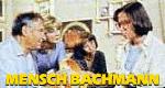 Mensch Bachmann