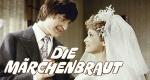 Die Märchenbraut – Bild: Československá televize