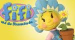 Fifi und die Blumenkinder