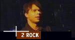 2 Rock