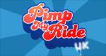 Pimp My Ride UK