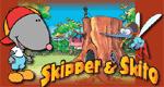 Skipper & Skito