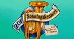 Das Sonntagskonzert – Bild: ZDF