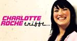 Charlotte Roche trifft…
