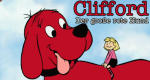 Clifford, der große rote Hund – Bild: Scholastic Productions