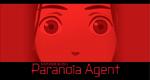 Paranoia Agent – Bild: Madhouse
