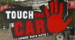 Touch the Car