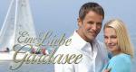 Eine Liebe am Gardasee – Bild: Bavaria Film/Elke Werner