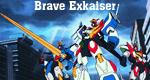 Brave Exkaiser
