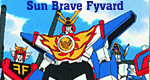 Sun Brave Fyvard