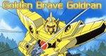 Golden Brave Goldran
