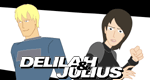 Delilah & Julius